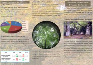 Triptico Inventario Forestal-2